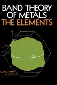 Cover Band Theory of Metals