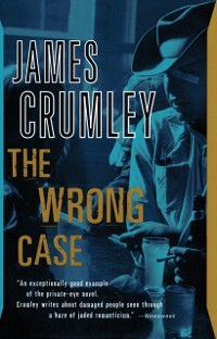 Cover Wrong Case