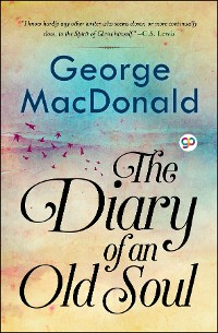 Cover The Diary of an Old Soul