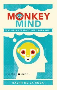 Cover Monkey Mind
