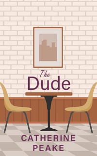 Cover The Dude