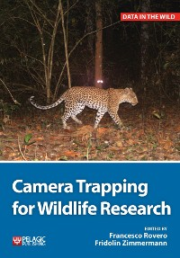 Cover Camera Trapping for Wildlife Research