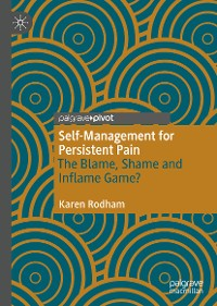 Cover Self-Management for Persistent Pain