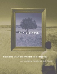 Cover At a Distance