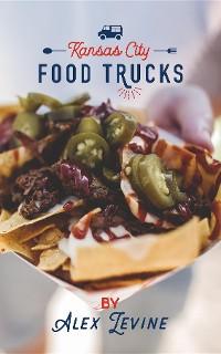 Cover Kansas City Food Trucks