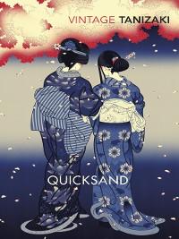 Cover Quicksand