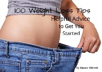 Cover 100 weight loss tips2