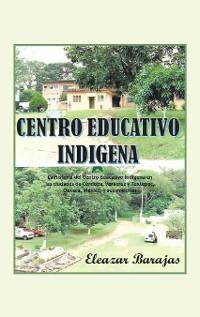 Cover Centro Educativo Indígena