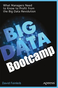 Cover Big Data Bootcamp