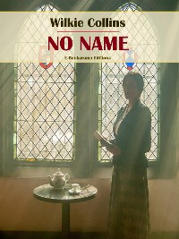 Cover No Name