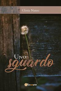 Cover Uno sguardo