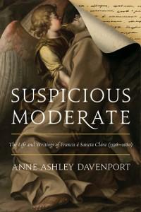 Cover Suspicious Moderate