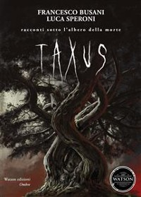 Cover Taxus
