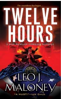Cover Twelve Hours