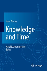 Cover Knowledge and Time