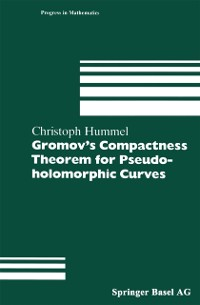 Cover Gromov's Compactness Theorem for Pseudo-holomorphic Curves