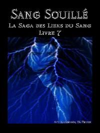 Cover Sang Souillé