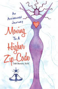 Cover Moving to a Higher Zip-Code