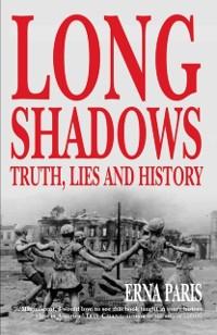 Cover Long Shadows