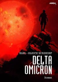 Cover DELTA OMICRON