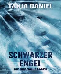 Cover Schwarzer Engel