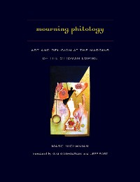 Cover Mourning Philology