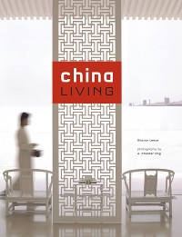 Cover China Living