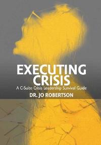 Cover Executing Crisis