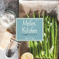 Cover Melios' Kitchen
