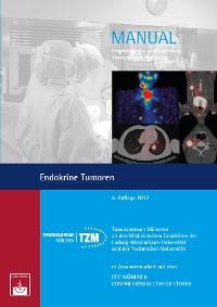 Cover Endokrine Tumoren