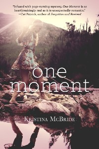 Cover One Moment