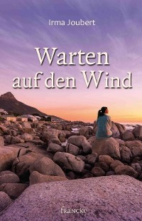Cover Warten auf den Wind