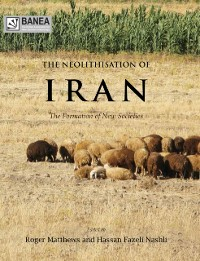 Cover Neolithisation of Iran
