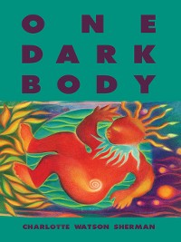 Cover One Dark Body