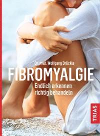 Cover Fibromyalgie