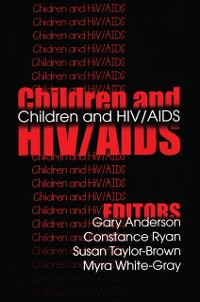 Cover Children and HIV/AIDS