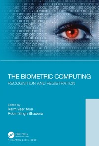 Cover Biometric Computing