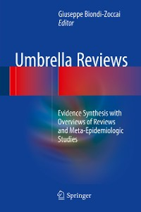 Cover Umbrella Reviews