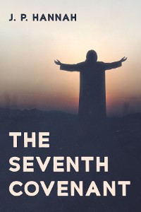 Cover The Seventh Covenant