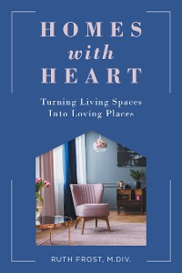Cover Homes with Heart