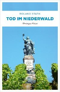 Cover Tod im Niederwald
