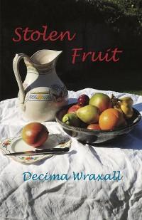 Cover Stolen Fruit