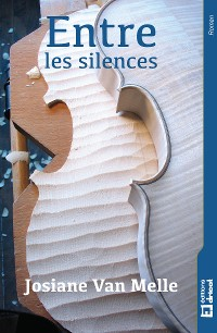 Cover Entre les silences