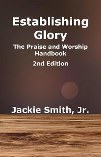 Cover Establishing Glory