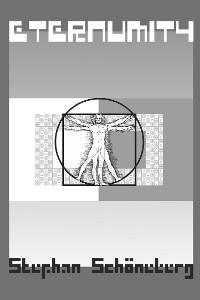 Cover Eternumity