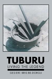 Cover Tuburu