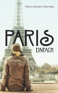 Cover Paris einfach