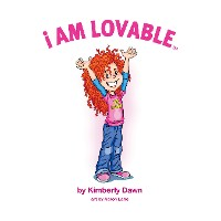 Cover I Am Lovable