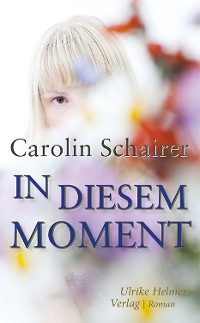 Cover In diesem Moment