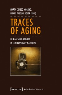 Cover Traces of Aging